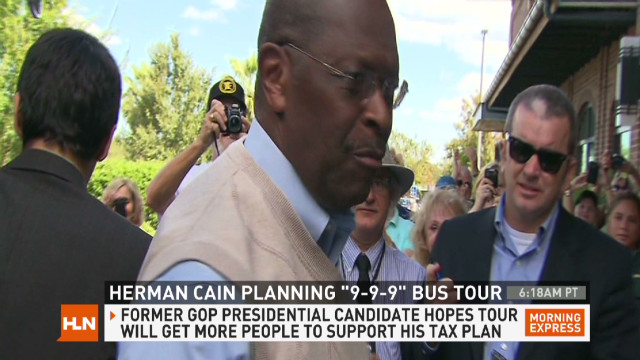 exp herman.cain.9-9-9.bus.tour_00002001