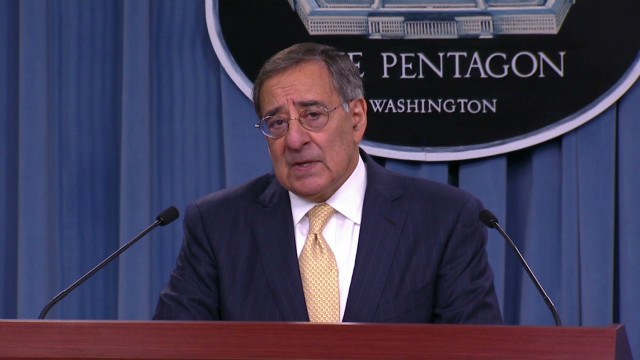 bts panetta military cuts plan_00001617