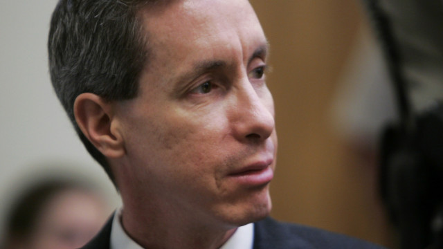 Warren Jeffs is serving a life-plus-20-year term in Texas for sexual assault.