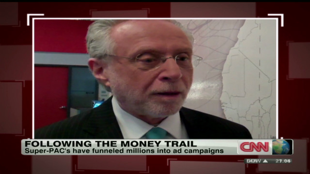 bs blitzer superpacs politics _00020621