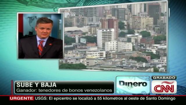 CNN Dinero caso Fertinitro_00002228