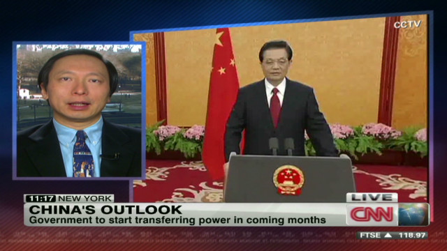 intv china economy outlook wei_00020429