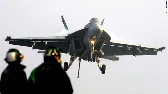 South Korea and U.S. joint naval drills on the Korean Peninsula's west sea on November 30, 2010 South Korea.