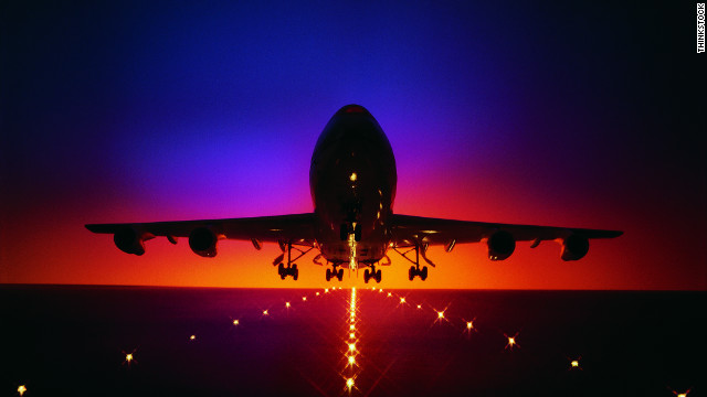 Air travel safety continued to improve in 2011.