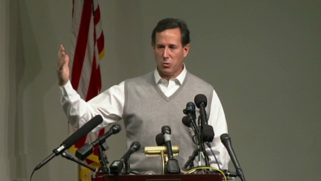 bts.santorum..marriage.booed_00001321