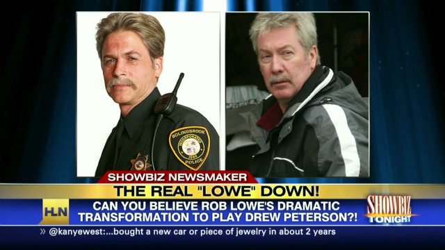 sbt rob lowe peterson_00003814