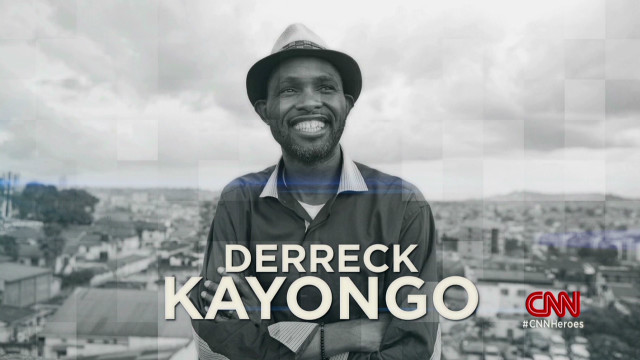cnnheroes.tribute.kayongo _00010508
