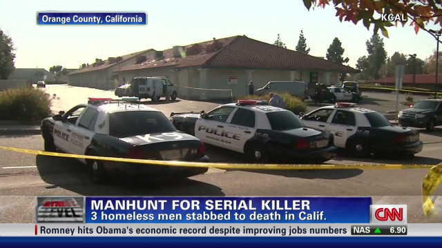 ca homeless serial killer_00000411