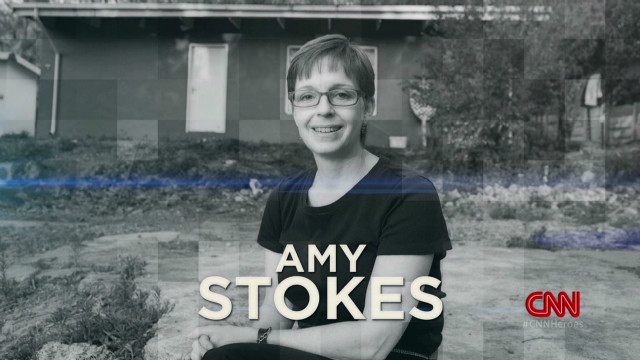 cnnheroes.tribute.stokes _00005108