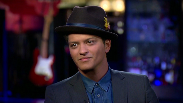 piers.morgan.bruno.mars.motown_00000303