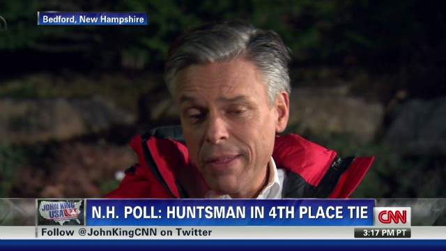 jk bts huntsman new hampshire_00015722