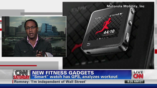 nr.armstrong.new.fitness.gadgets_00023902