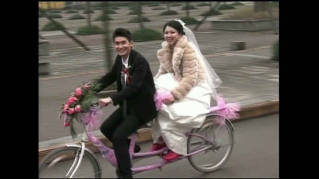 china bicycle weeding_00001126