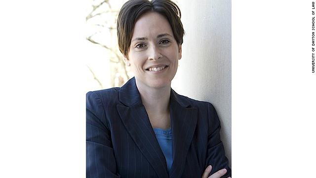 Jeannette Cox