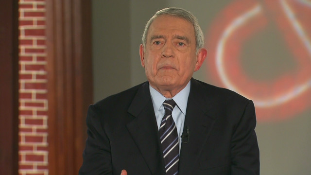 Dan Rather on GOP Race_00042410