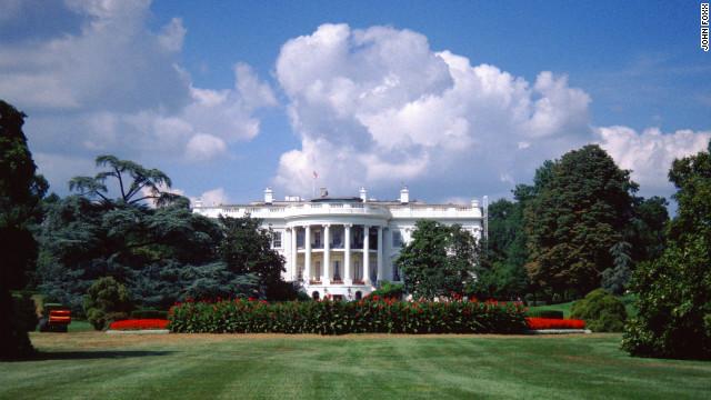 White House denies leaks