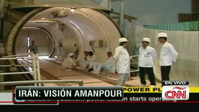 iran amanpour vision_00012712
