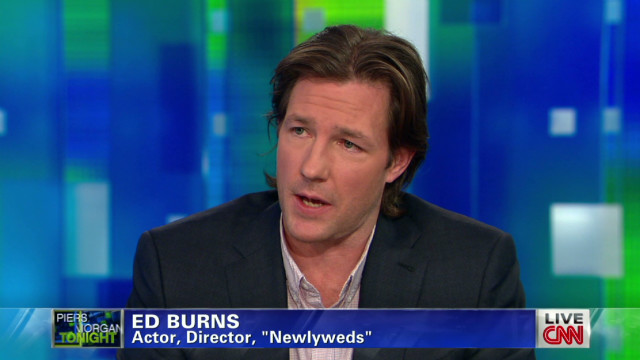 piers spt burns politics_00001716