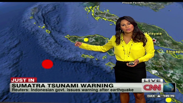 delgado sumatra tsunami quake_00011430