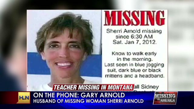 jvm missing montana teacher sherri arnold_00040828