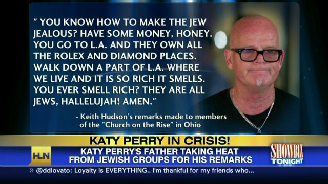 exp katy perry's father apologizes for jewish remarks_00003001