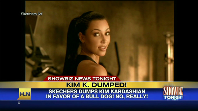 exp kim kardashian dumped for a dog_00002001