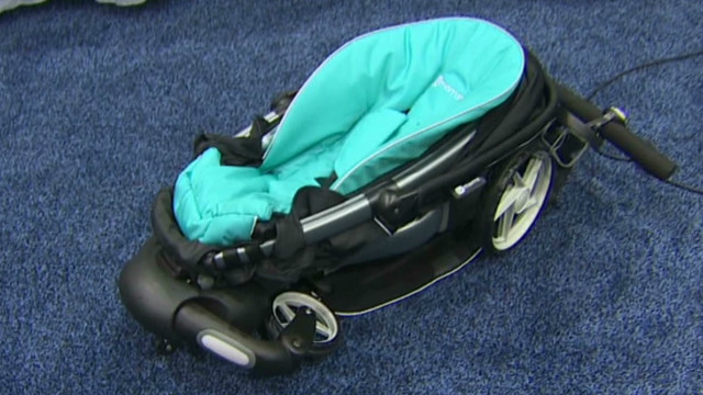 nr linendoll ces baby gadgets_00012527