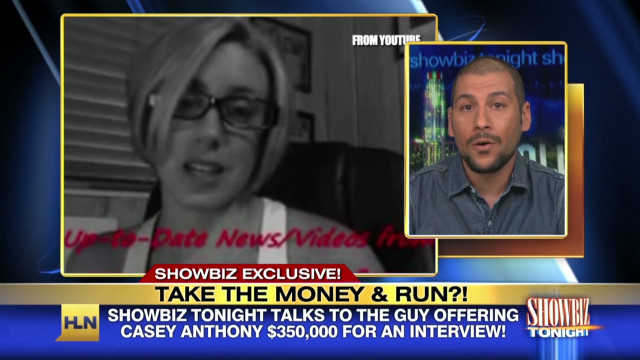 exp nik richie pay casey anthony for an interview_00002001