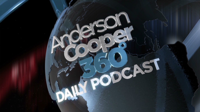 cooper podcast wednesday site_00001004