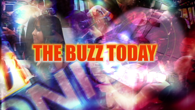 THE.BUZZ.TODAY.01.12_00000804