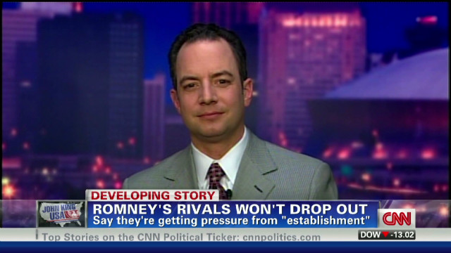 jk reince priebus gop primary fight_00000000