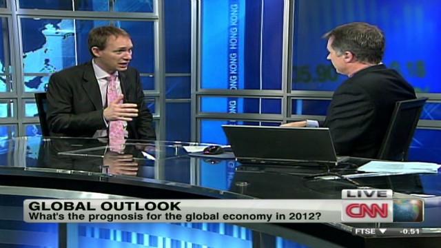 intv wbt 2012 global economy_00032017
