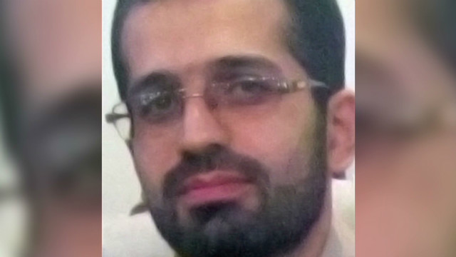 Another Iranian nuclear scientist killed