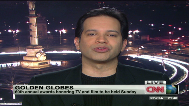 wr intv golden globes preview_00055117