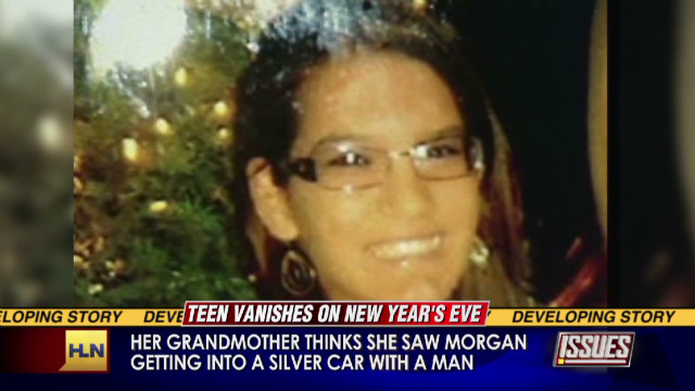 jvm teen missing after nye party houston_00024306
