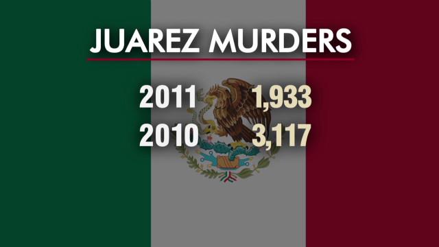pkg romo juarez violence reversal_00004414