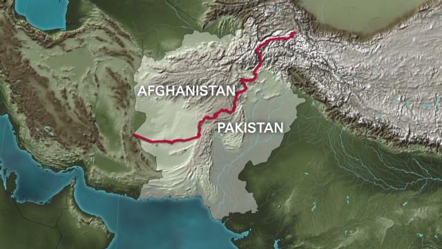 pkg dougherty taliban talks_00020401