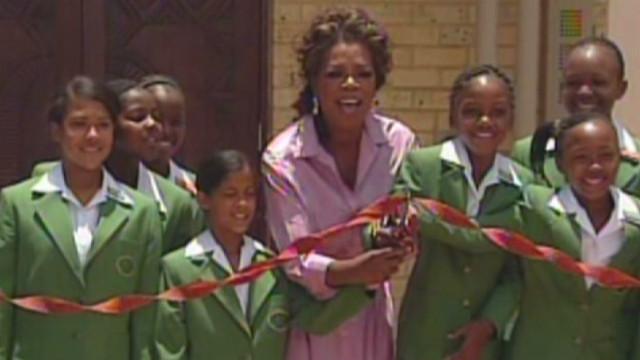 nr curnow oprah south africa academy_00004219
