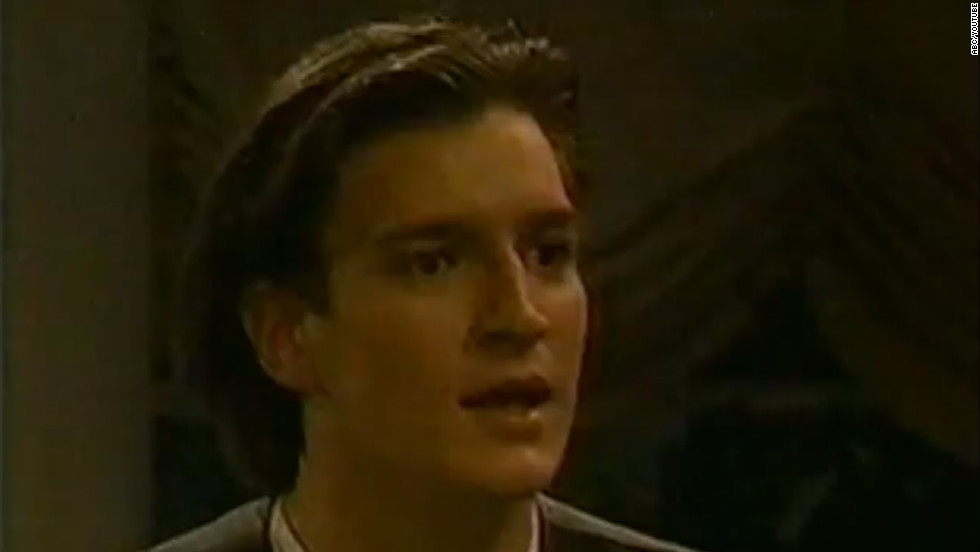 "Portraying the character of Joey Buchanan from 1994 to 1997, Nathan Fillion earned a devoted fanbase who liked that his character romanced a much older Dorian Lord. In 2002, Fillion's role on the short-lived sci-fi series ""Firefly"" grew his fanbase even more, and many have followed him to the hit ABC series ""Castle."""