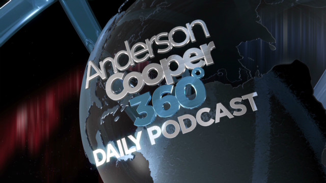 cooper podcast thursday _00001001