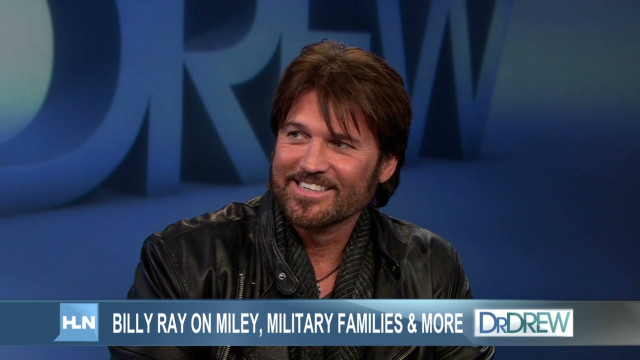drew billy ray cyrus soldiers_00001413