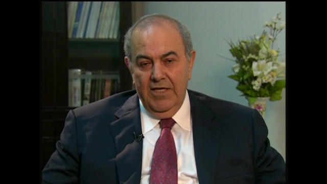 sot gps allawi on iran's influence on iraq _00005818