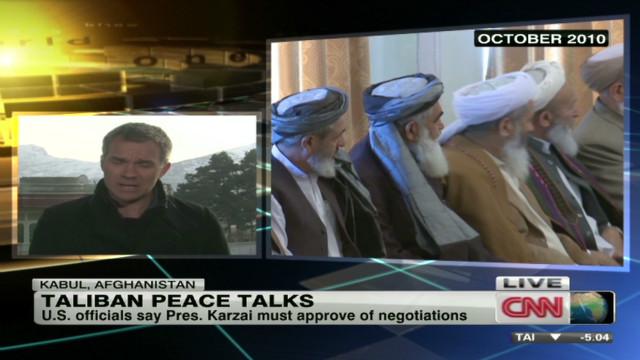 walsh afghan taliban peace talks_00011018