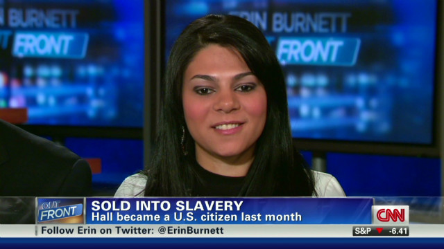 erin woman sold into slavery_00034316