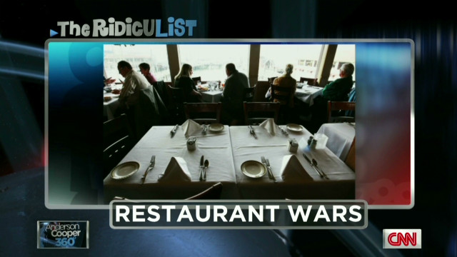 ac the ridiculist restaurant manners_00000712