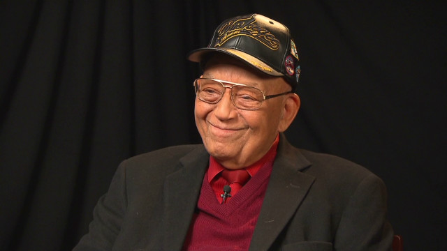 intv whitfield tuskegee airman_00003702