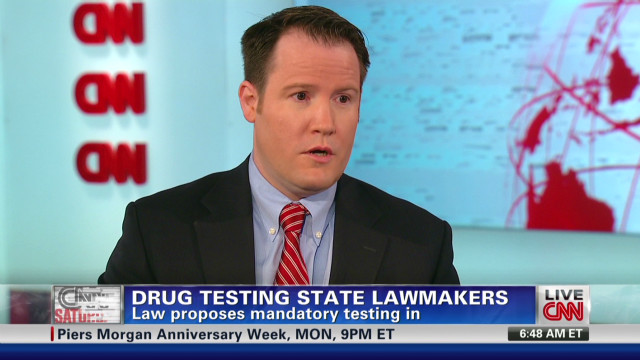 nr.ga.bill.drug.test.legislators_00010202