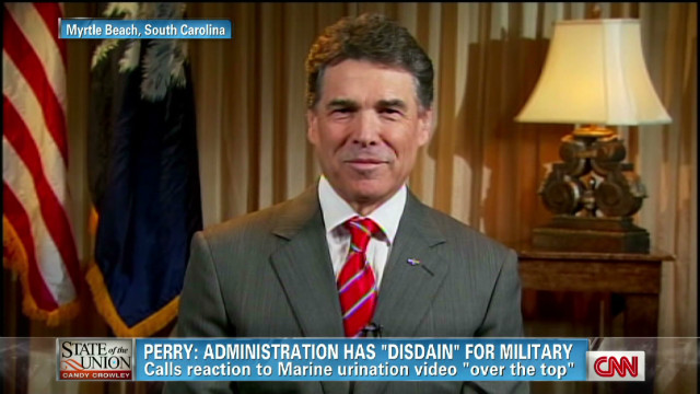 exp sotu.perry.marines.incident.115_00003001