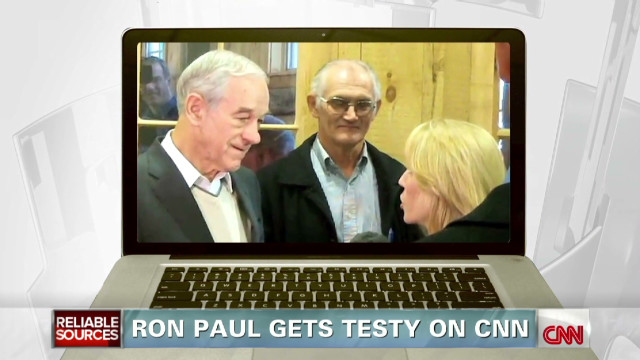 exp .RS.Ron.Paul.Gets.Testy.On.CNN_00002001