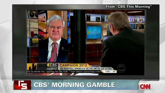 exp RS.CBSs.Morning.Gamble _00002001